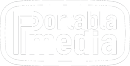 Portabla Media