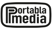 Portabla Media — Digital strategi Stockholm